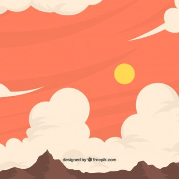 Vector free download, free vector graphics for designers - Pikdone