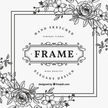 Frame design free download - Page 10 of 19 - Pikdone