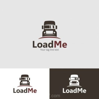 Download free Logo templates resources - Page 2 of 5 - Pikdone