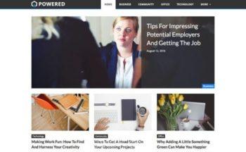 Download free Wordpress resources - Pikdone